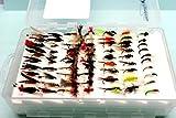Handmade Products Handmade Fishing Equipment