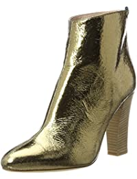 SJP by Sarah Jessica Parker Women's Minnie Boots