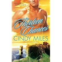 Thirteen Chances (Signet Eclipse)
