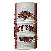 Nba New York Knicks Bandeau Multicolore
