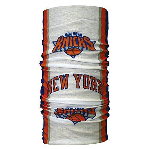 NBA New York Knicks Stirnband Mehrfarbig