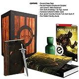 Dark Souls III Estus Flask Edition (Special Edition)