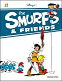 The Smurfs & Friends #1 (English Edition)