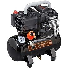 Black and Decker NKBB304BND308 Compresor de Aire, 230 V
