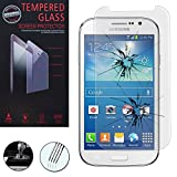 Samsung-Galaxy-Grand-Neo-Grand-LiteGrand-Plus-I9060-I9062-I9060I-1-Film-de-protection-dcran-Verre-Tremp