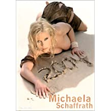 Suchergebnis Auf Amazonde Für Gina Wild Kalender Bücher