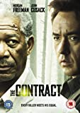 The Contract [DVD] (2006)