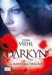 Darkyn: Im Bann der Träume
