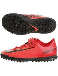 Nike Zapatillas Jr Lykin 11 PSV Blanco/Azul/Ciclamen EU 28.5 (US 11.5C) fsHjy