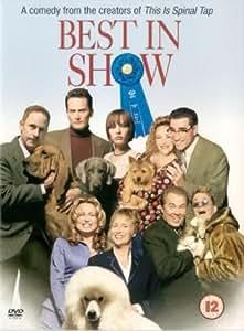Best In Show [DVD] [2001]