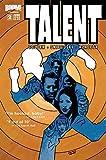 Talent #2 (of 4) (English Edition)