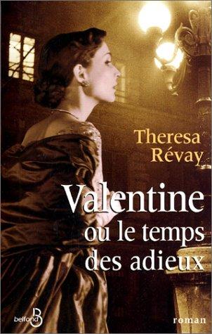 """<a href=""""/node/24185"""">Valentine ou le temps des adieux</a>"""