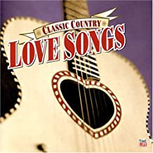 Country Love Songs [Time/Life]