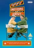 The Story Of Only Fools and Horses [UK Import]