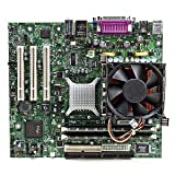 Zebronics Motherboard Kit With 2.4Ghz In...