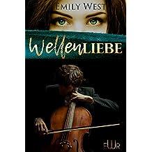 Wellenliebe (Wellenherz 2)