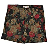 NOQNOQ Basic Shorts Shorts Girls NN Styl...