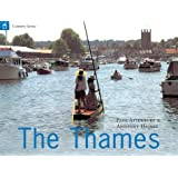 Thames: From the Source to the Sea (COUNTRY SERIES)
