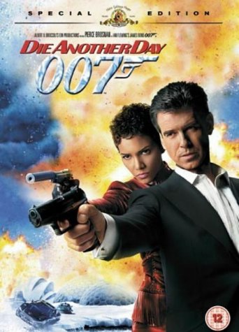 die-another-day-special-edition-dvd-2002