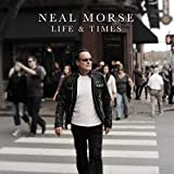 Life and Times (180g Black Vinyl) [Vinyl LP]