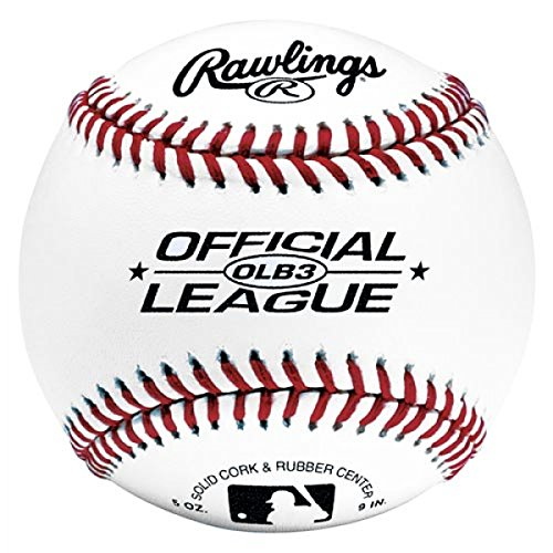 rawlings-official-league-practice-vinyl-baseball-olb3bt-by-rawlings