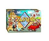 Hasbro - Zaster