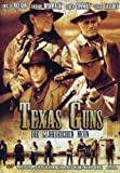 Texas Guns Die glorreichen kostenlos online stream