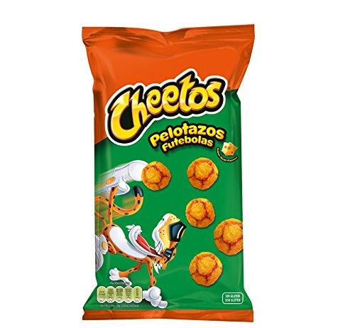 cheetos-pelotazos-producto-de-aperitivo-horneado-con-sabor-a-queso-130-g-pack-de-6