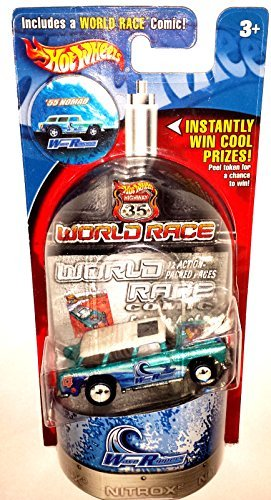 55-nomad-1955-wave-runners-world-race-highway-35-ultimate-race-track-car-waverunners-by-hotwheels-