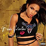 Brooke Valentine & Big Boi & Lil' Jon - Girlfight - Virgin Records America, Inc.