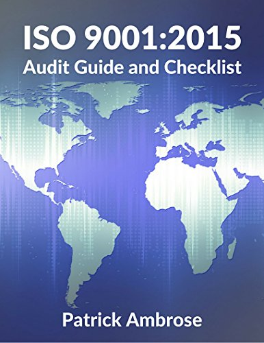 iso-90012015-audit-guide-and-checklist