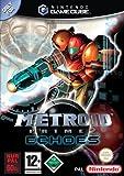 Metroid Prime 2: Echoes -