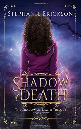 Shadow of Death (The Shadow of Death Trilogy)