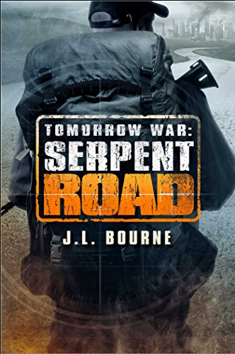 tomorrow-war-serpent-road-a-novel-the-chronicles-of-max-book-2-english-edition