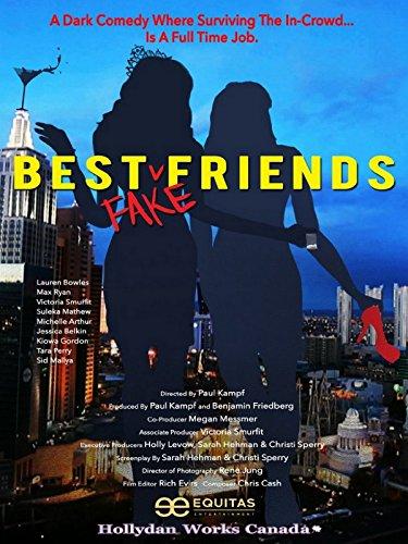 Best Fake Friends