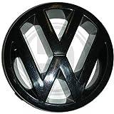 Diederichs 2211048 Emblem Vorne