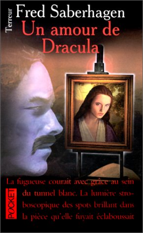 Un amour de Dracula