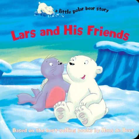 Lars and his friends
