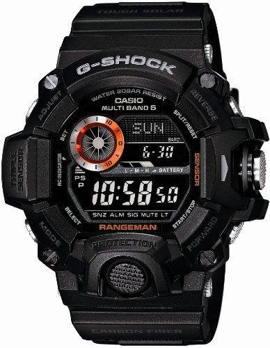 casio-g-shock-master-of-g-rangeman-triple-sensor-ver3-multiband-6-solar-tactical-mens-watch-limited-