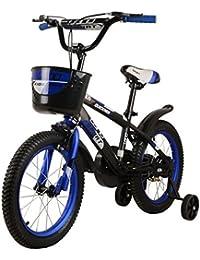 Bicicleta para niños Bicicleta 3 - Juguete de 8 años , 3 , large