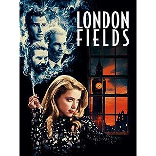 London Fields [dt./OV]