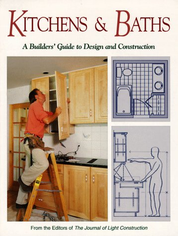 kitchens-and-baths