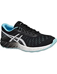 Asics - Mode / Loisirs - pre galaxy 8 ps - Taille 33.5