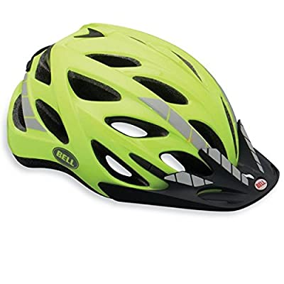Bell Men's Muni Helmet by Bell