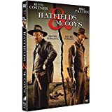 Coffret hatfields and mccoys