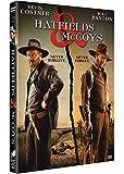 Hatfields & McCoys [Francia] [DVD]