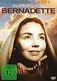 Das Lied von Bernadette kostenlos online stream