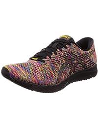 b68fc88a8 Amazon.es  asics Gel DS Trainer - Cordones   Zapatos  Zapatos y ...