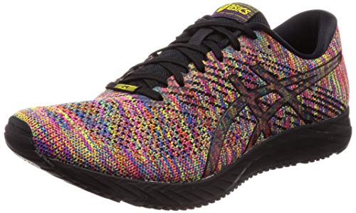 ASICS Gel-DS Trainer 24, Scarpe da Running Uomo, Multicolore (Multi/Black 960), 42.5 EU
