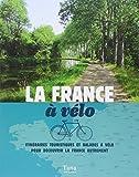 La France à vélo
